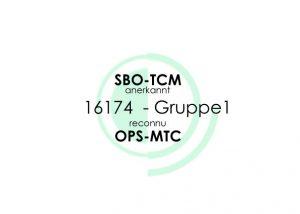 SBO_TCM_Akupunkturausbildung Berlin